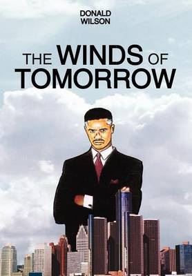 The Winds of Tomorrow