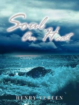 Soul on Heat
