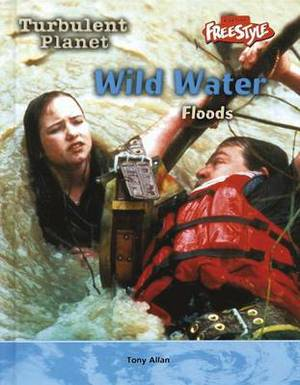Wild Water: Floods