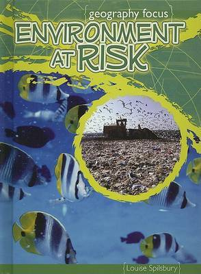 Environment at Risk: The Effects of Pollution