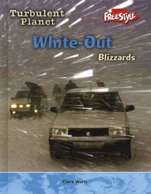 White-Out: Blizzards