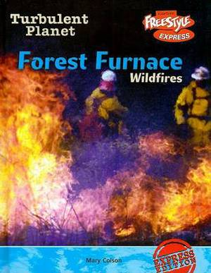 Forest Furnace: Wildfires