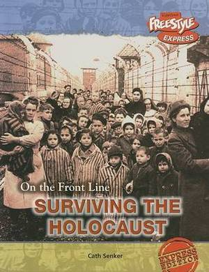 Surviving the Holocaust: Express Edition