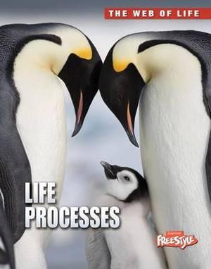 Life Processes