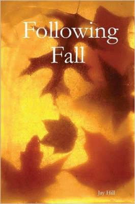 Following Fall
