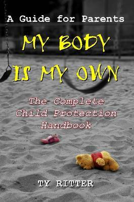 My Body is My Own
