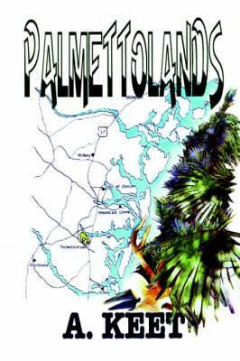 Palmettolands