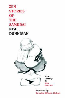 Zen Stories of the Samurai