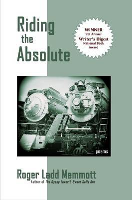 Riding the Absolute