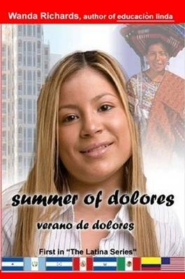 Summer of Dolores