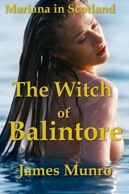 The Witch of Balintore