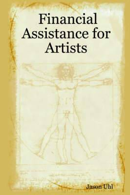 Financial Assistance for Artists