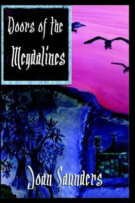 Doors of the Megdalines
