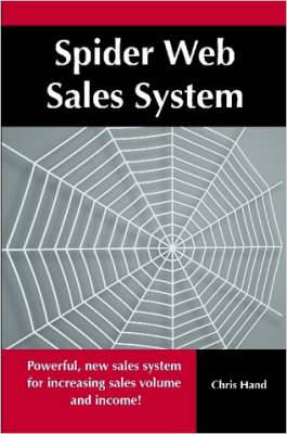 Spider Web Sales System