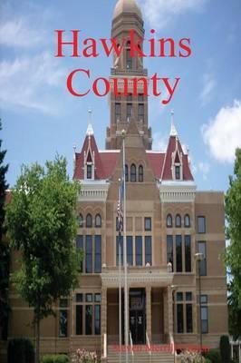 Hawkins County