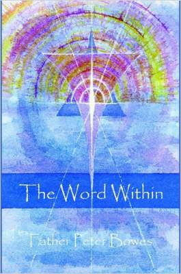 The Word Within