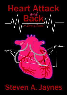 Heart Attack and Back: A Story of Denial
