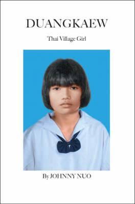 Duangkaew: Thai Village Girl