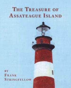 The Treasure of Assateague Island
