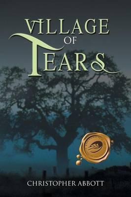 Village of Tears