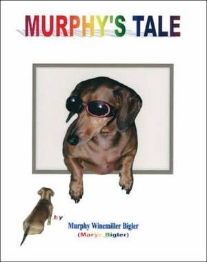 Murphy's Tale
