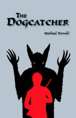 The Dogcatcher