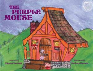 The Purple Mouse