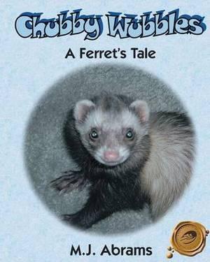 Chubby Wubbles