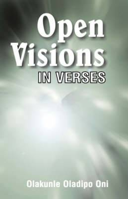 Open Visions: In Verses