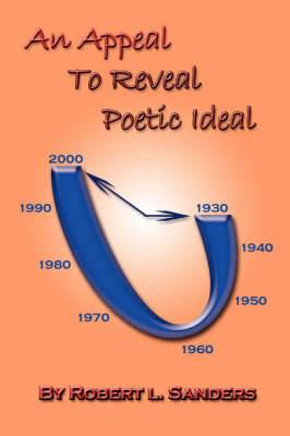 An Appeal to Reveal Poetic Ideal