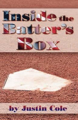 Inside the Batter's Box
