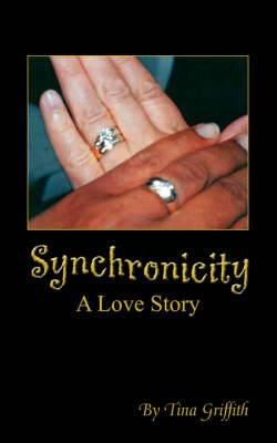 Synchronicity: A Love Story