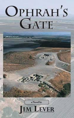 Ophrah's Gate