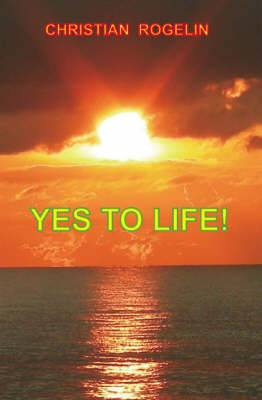 Yes to Life!