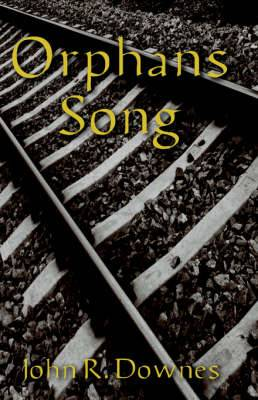 Orphans Song