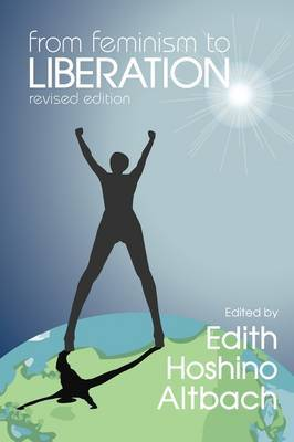 From Feminism to Liberation