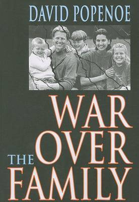 War Over the Family
