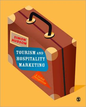 Tourism and Hospitality Marketing: A Global Perspective