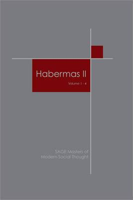 Habermas II