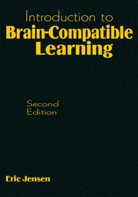 Introduction to Brain-Compatible Learning