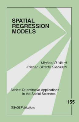 Spatial Regression Models