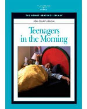 Teenagers in the Morning