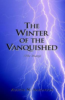 The Winter of the Vanquished