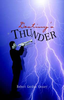 Destiny's Thunder