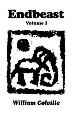 Endbeast, Volume I