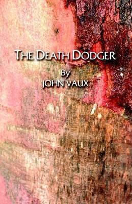 The Death Dodger
