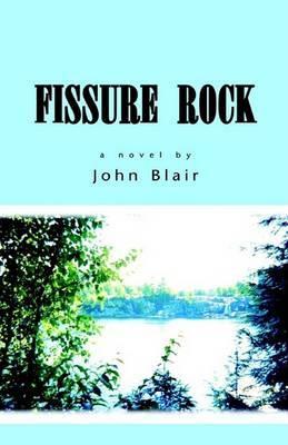 Fissure Rock