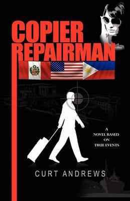 Copier Repairman