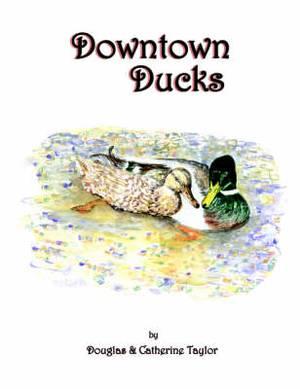 Downtown Ducks