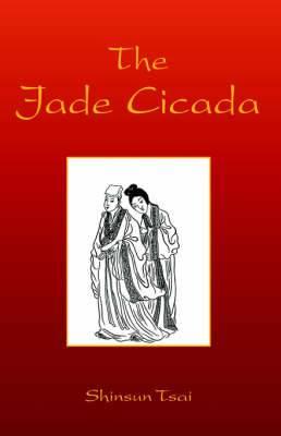 The Jade Cicada